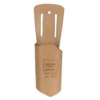 Aviation Snip Holder - Item 385